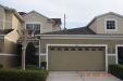 Photo of 443 Harbor Winds Court, WINTER SPRINGS, FL 32708 (MLS # O5842460)