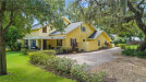 Photo of 804 Oakdale Street, WINDERMERE, FL 34786 (MLS # O5842550)