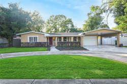 Photo of 507 S Lakemont Avenue, WINTER PARK, FL 32792 (MLS # O5842578)