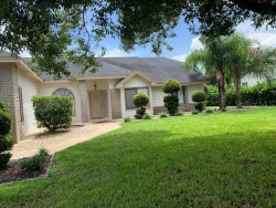 Photo of 4591 Whimbrel Place, WINTER PARK, FL 32792 (MLS # O5842659)