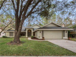 Photo of 1122 Oday Drive, WINTER SPRINGS, FL 32708 (MLS # O5842851)
