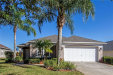 Photo of 1599 Forest Hills Lane, HAINES CITY, FL 33844 (MLS # O5842925)