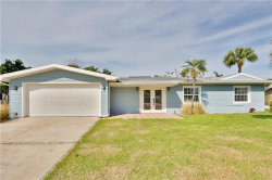 Photo of 107 22nd Street, BELLEAIR BEACH, FL 33786 (MLS # O5842950)