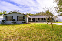 Photo of 2132 Mohican Trail, MAITLAND, FL 32751 (MLS # O5842978)