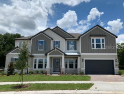 Photo of 2177 Green Glade Loop, WINTER PARK, FL 32792 (MLS # O5843113)