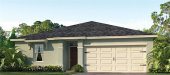 Photo of 540 Burnham Circle, AUBURNDALE, FL 33823 (MLS # O5843223)