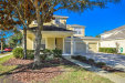 Photo of 8350 Greenbank Boulevard, WINDERMERE, FL 34786 (MLS # O5843245)