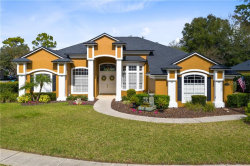 Photo of 1565 Eagle Nest Circle, WINTER SPRINGS, FL 32708 (MLS # O5843335)
