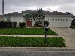 Photo of 9334 Whispering Meadows Lane, ORLANDO, FL 32825 (MLS # O5843762)