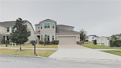 Photo of 19371 Fallglo Drive, ORLANDO, FL 32827 (MLS # O5844022)