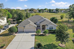 Photo of 1808 Sweetwater West Circle, APOPKA, FL 32712 (MLS # O5844095)