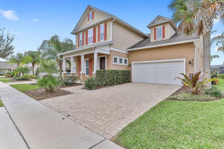 Photo of 8737 Peachtree Park Court, WINDERMERE, FL 34786 (MLS # O5844145)