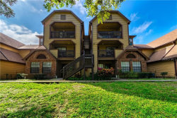 Photo of 365 Forestway Circle, Unit 102, ALTAMONTE SPRINGS, FL 32701 (MLS # O5844178)