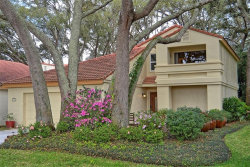 Photo of 1154 W Winged Foot Circle, WINTER SPRINGS, FL 32708 (MLS # O5844222)