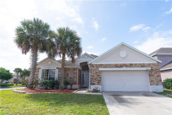 Photo of 2500 Trapside Court, KISSIMMEE, FL 34746 (MLS # O5844233)