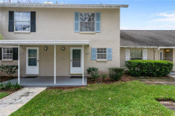 Photo of 1335 Villa Lane, Unit 48, APOPKA, FL 32712 (MLS # O5844259)