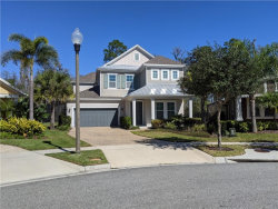 Photo of 8760 Peachtree Park Court, WINDERMERE, FL 34786 (MLS # O5844301)