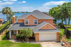 Photo of 2221 Poinsettia Drive, LONGWOOD, FL 32779 (MLS # O5844381)