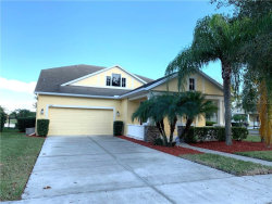 Photo of 5443 Walsh Pond Court, WINDERMERE, FL 34786 (MLS # O5844398)