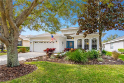 Photo of 10060 Fenrose Terrace, ORLANDO, FL 32827 (MLS # O5844435)
