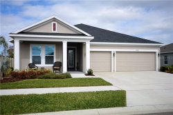 Photo of 17992 Passionflower Circle, CLERMONT, FL 34714 (MLS # O5844440)