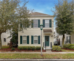 Photo of 938 Pawstand Road, CELEBRATION, FL 34747 (MLS # O5844499)