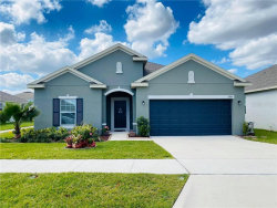 Photo of 2960 Sanderling Street, HAINES CITY, FL 33844 (MLS # O5844509)