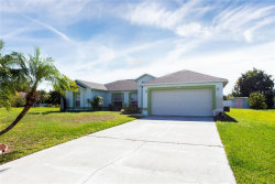 Photo of 2414 Bellingham Court, KISSIMMEE, FL 34746 (MLS # O5844514)