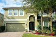 Photo of 668 Preakness Circle, DELAND, FL 32724 (MLS # O5844639)
