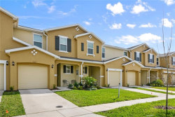 Photo of 5162 Adelaide Drive, KISSIMMEE, FL 34746 (MLS # O5844718)
