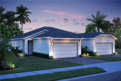 Photo of 1753 Flora Pass Place, KISSIMMEE, FL 34747 (MLS # O5844851)