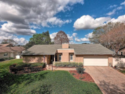 Photo of 8757 Harbor View Drive, ORLANDO, FL 32817 (MLS # O5844857)