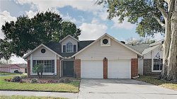 Photo of 4198 Buglers Rest Place, CASSELBERRY, FL 32707 (MLS # O5844985)