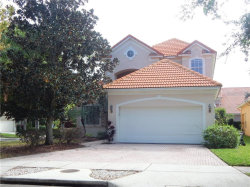 Photo of 8507 Terlizzi Court, ORLANDO, FL 32836 (MLS # O5844998)
