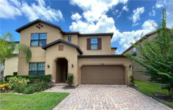 Photo of 972 Fountain Coin Loop, ORLANDO, FL 32828 (MLS # O5845175)