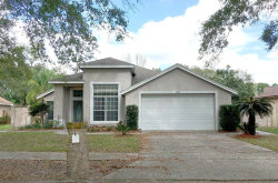 Photo of 2621 Big Lake Lane, APOPKA, FL 32703 (MLS # O5845207)