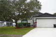 Photo of 3209 Tealwood Terrace, DELTONA, FL 32725 (MLS # O5845276)