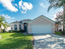 Photo of 338 Montara Drive, DAVENPORT, FL 33897 (MLS # O5845333)