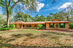 Photo of 700 Ferne Drive, LONGWOOD, FL 32779 (MLS # O5845432)