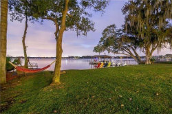 Photo of 3410 Holliday Avenue, APOPKA, FL 32703 (MLS # O5845467)