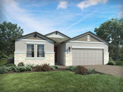 Photo of 741 Daybreak Place, LONGWOOD, FL 32750 (MLS # O5845485)