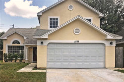 Photo of 2233 Grand Tree Court, LAKE MARY, FL 32746 (MLS # O5845489)