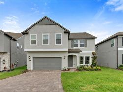 Photo of 779 Daybreak Place, LONGWOOD, FL 32750 (MLS # O5845492)