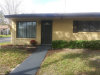 Photo of 605 Northlake Boulevard, Unit 33, ALTAMONTE SPRINGS, FL 32701 (MLS # O5845605)
