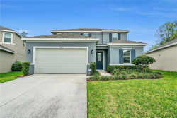 Photo of 1004 Grand Hilltop Drive, APOPKA, FL 32703 (MLS # O5845676)