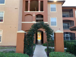 Photo of 5560 Metrowest Boulevard, Unit 101, ORLANDO, FL 32811 (MLS # O5845713)
