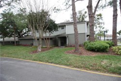 Photo of 4404 Ring Neck Road, Unit B, ORLANDO, FL 32808 (MLS # O5845861)