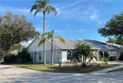 Photo of 7807 Geneva Lane, SARASOTA, FL 34243 (MLS # O5845922)