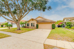 Photo of 11330 Cypress Leaf Drive, ORLANDO, FL 32825 (MLS # O5845979)