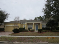 Photo of 2349 Pickford Circle, APOPKA, FL 32703 (MLS # O5845982)